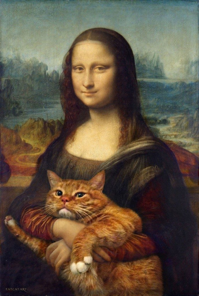 artista-russa-gato-gordo-em-diversas-obras-de-arte-famosas-1-687x1024-2306778-9911175
