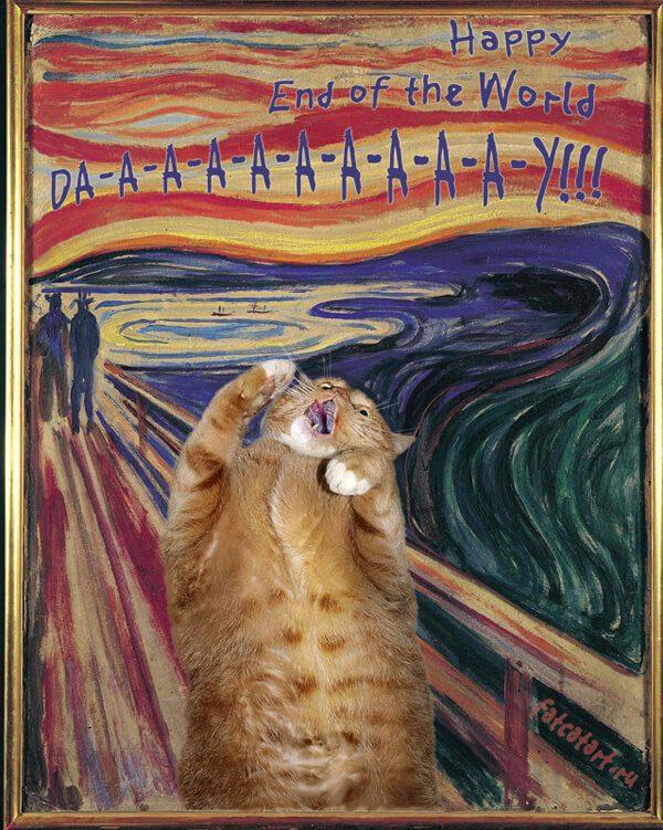 artista-russa-gato-gordo-em-diversas-obras-de-arte-famosas-10-8952890-1043797