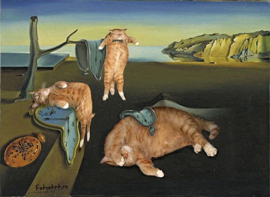 artista-russa-gato-gordo-em-diversas-obras-de-arte-famosas-2-1911818-7873668