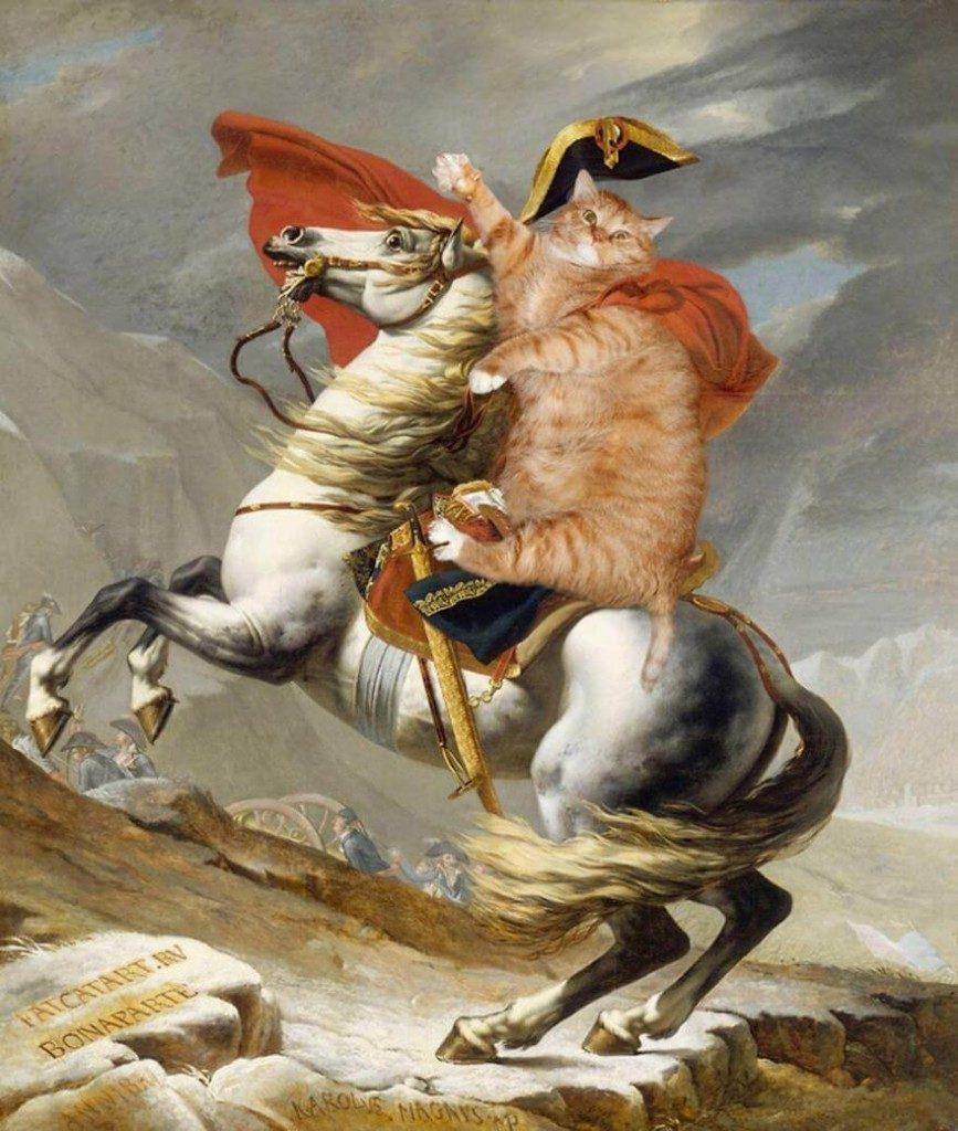 artista-russa-gato-gordo-em-diversas-obras-de-arte-famosas-3-867x1024-7895672-4290163