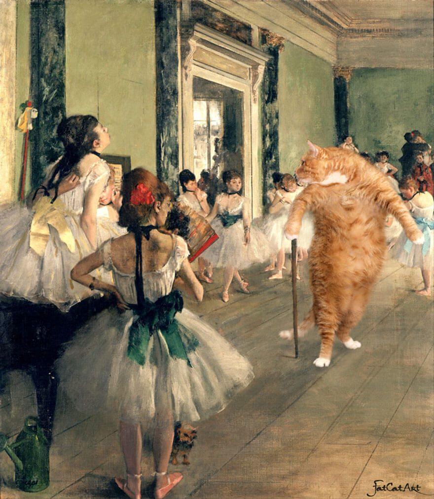 artista-russa-gato-gordo-em-diversas-obras-de-arte-famosas-4-6414660-5197238