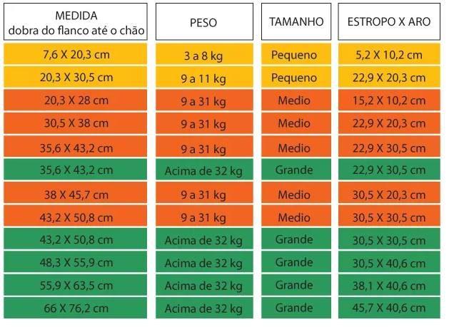 medidas-walking-wheels-2-6530963-3739474