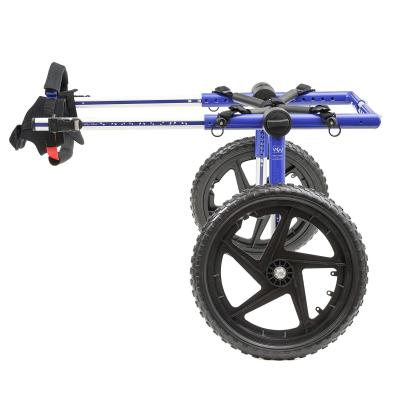 Walking Wheels Cadeira de Rodas