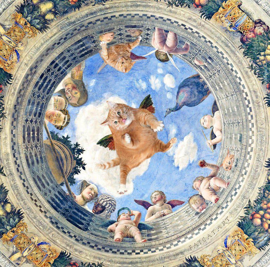 artista-russa-gato-gordo-em-diversas-obras-de-arte-famosas-5-7499882-8203198