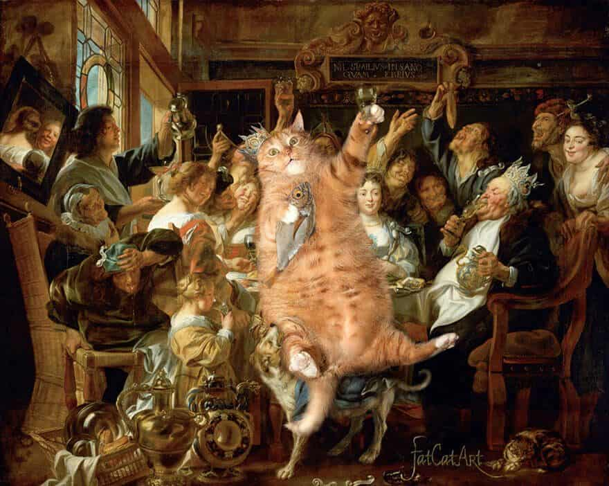 artista-russa-gato-gordo-em-diversas-obras-de-arte-famosas-7-5663298-5566244