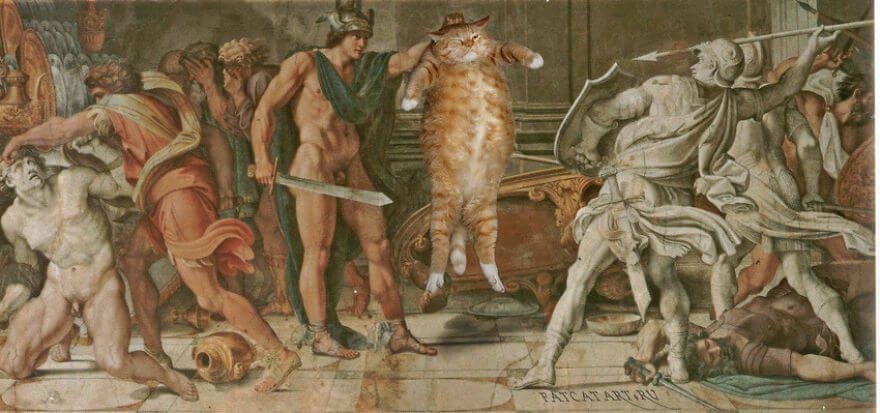 artista-russa-gato-gordo-em-diversas-obras-de-arte-famosas-8-6427611-9447676