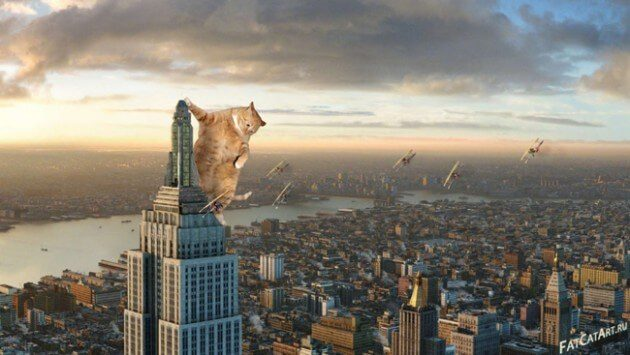 artista-russa-gato-gordo-em-diversas-obras-de-arte-famosas-9-5097738-7883270