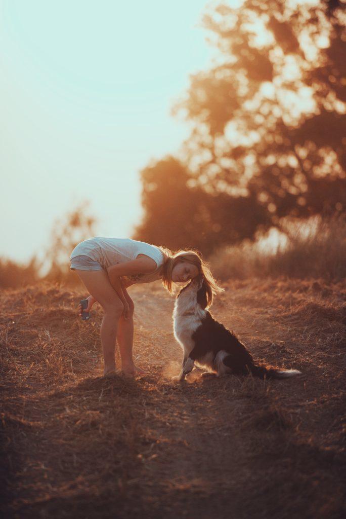 cachorro-recebendo-beijo-684x1024-6683538-6931753-7630297-2904197